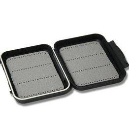 C&F C&F CF-1600 Small Micro Slit Waterproof  Streamer Box