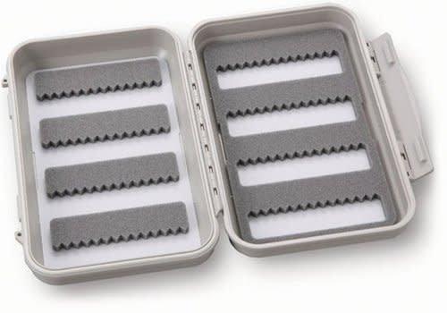 C&F C&F CF-2544 Medium Waterproof Micro Slit Fly Box