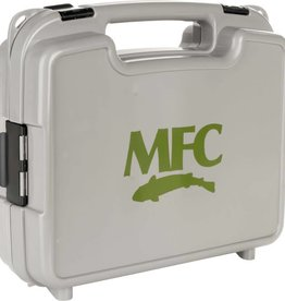 Montana Fly Co MFC Boat Box
