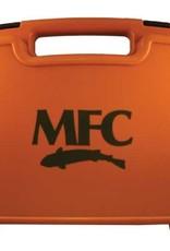Montana Fly Co MFC Boat Box