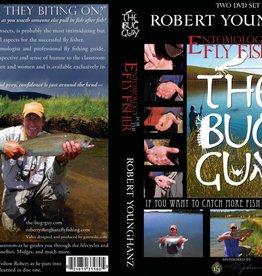 The Bug Guy The Bug Guy DVD