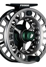 Sage Sage Spectrum LT Fly Reel