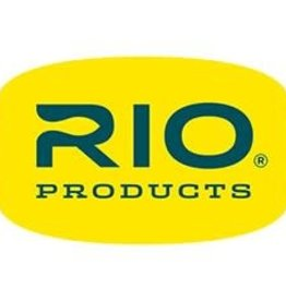"Rio Products Intl. Inc. Rio Logo Decal 7"" x 4"""