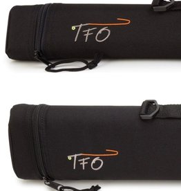 Temple Fork Outfitters TFO Triangular Rod Case