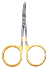 Dr. Slick Co Dr Slick Iris Scissors