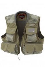Simms Fishing Simms Freestone Vest