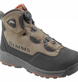 Simms Fishing Simms Headwaters Boa Boot