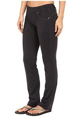 Kuhl Clothing Kuhl Womens Mova Straight Leg Pants
