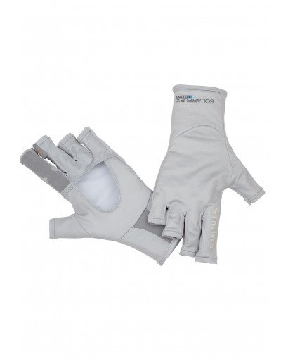 Simms Fishing Products Simms Bugstopper Sunglove