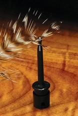 Hareline Dubbin Hareline Hook and Hackle Pliers