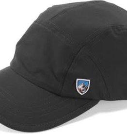 Kuhl Clothing Kuhl Renegade Cap
