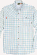Howler Brothers Howler Bros Matagorda Shirt