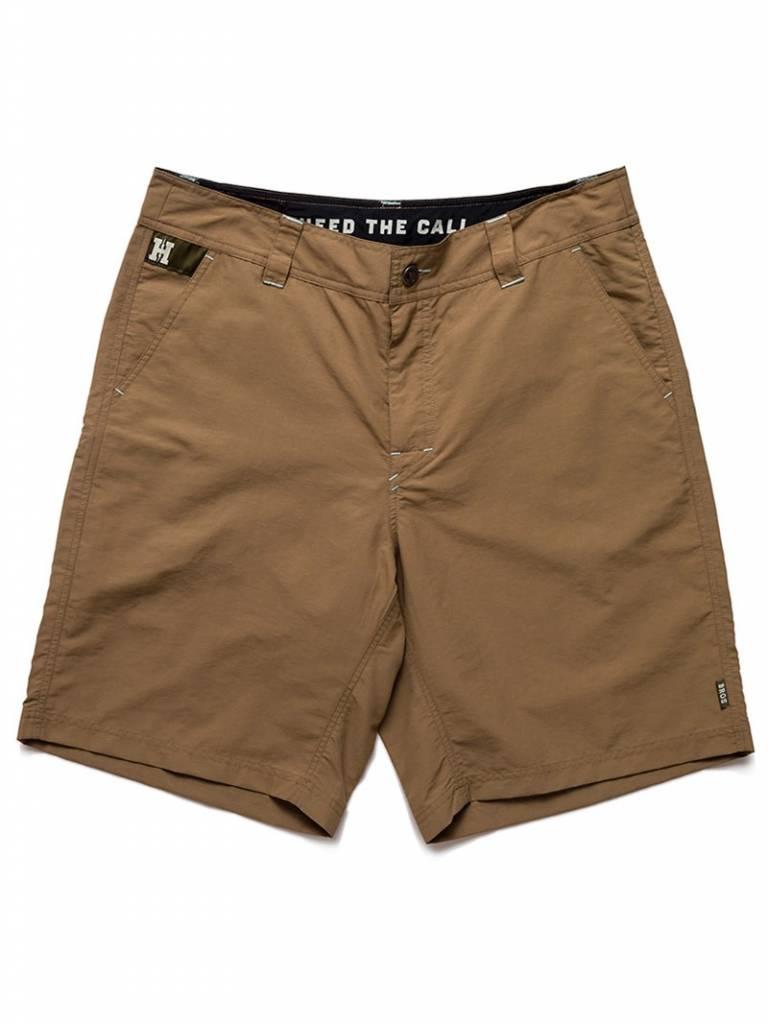 Howler Brothers Howler Bros Horizon Hybrid Shorts