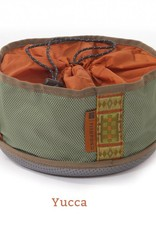 Fishpond Fishpond Bow Wow Travel Food Bowl