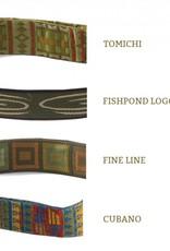 Fishpond Fishpond Bow Wow Dog Leash