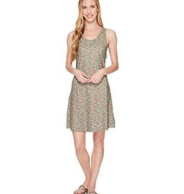 Columbia Sportswear Columbia Women's Saturday Trail II Knit Dress
