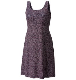 Columbia Sportswear Columbia Freezer III  Dress