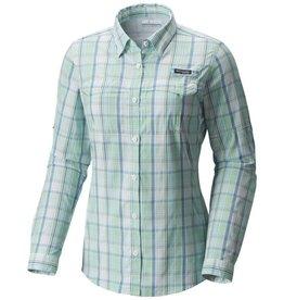 Columbia Sportswear Columbia Super Lo Drag LS Shirt