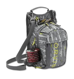 Orvis Safe Passage Chip Pack - Camo