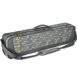 Orvis Safe Passage Carry It All - Large