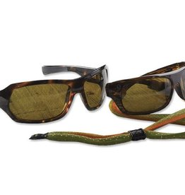 Orvis Fishskin Eyeglass Retainer - Brook Trout