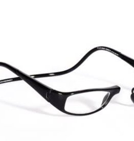 Clic Goggles Clic Magnetic Closure Reading Glasses Euro
