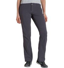 Kuhl Clothing Kuhl Women's Strattus Pant