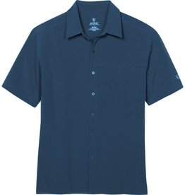 Kuhl Clothing Kuhl Renegade SS Shirt