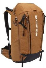 Umpqua Feather Merchants Umpqua Surveyor 2000ZS Backpack Copper