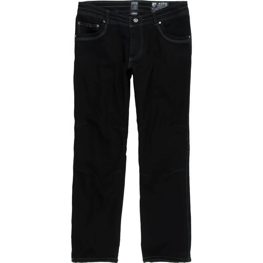 Kuhl Clothing Kuhl Disruptr Denim Pants