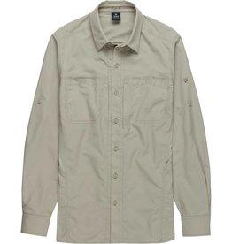 Kuhl Clothing Kuhl Invoke LS Shirt