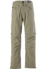 Kuhl Clothing Kuhl Liberator Convertible Pant