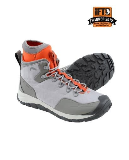 Simms Fishing Products Simms Intruder Boot