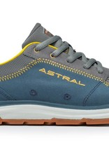 Astral Astral Brewer 2.0 Men Storm Navy M14