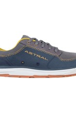 Astral Brewer 2.0 Men Storm Navy M9