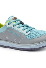 Astral Astral Brewess 2.0 Women Turquoise Gray W8