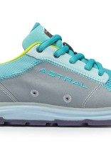Astral Astral Brewess 2.0 Women Turquoise Gray W9