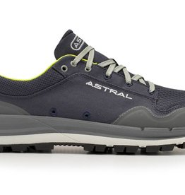 Astral Astral TR1 Junction M's Men's Deep Water Navy M10