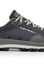 Astral Astral TR1 Junction M's Men's Deep Water Navy M9.5