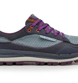 Astral Astral Women's TR1 Junction Deep Water Navy W09
