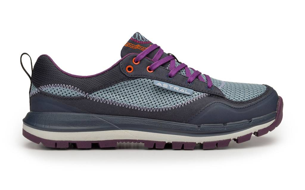 Astral Astral Women's TR1 Junction Deep Water Navy W09.5
