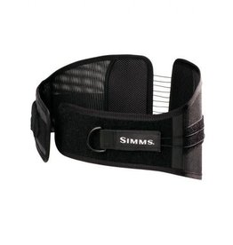 Simms Fishing Products Simms Backmagic Wedge Belt