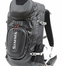 Simms Fishing Products Simms G4 Pro Backpack