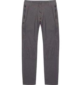 Kuhl Clothing Kuhl Avengr Pant