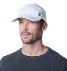 Kuhl Clothing Kuhl Thrive Hat