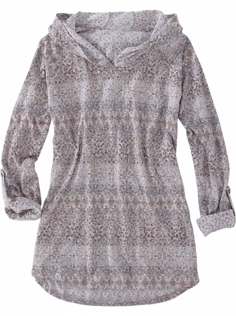 Kuhl Clothing Kuhl Women's Artisan Hoody