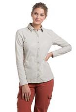 Kuhl Clothing Kuhl Women's Invoke LS Shirt