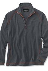 Orvis Orvis Blacktail Heavyweight drirelease® Quarter-Zip