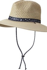 Columbia Sportswear Columbia Bella Falls Straw Hat