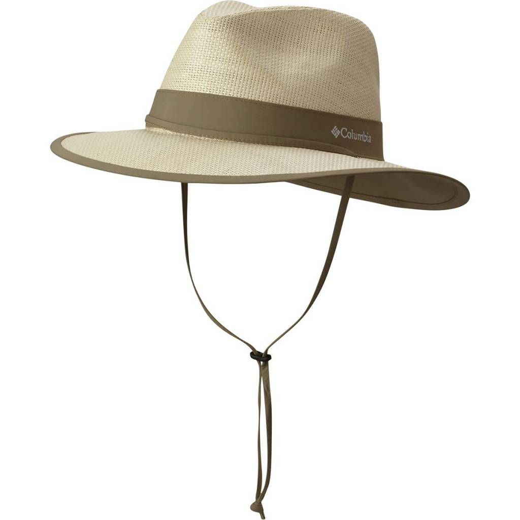 Columbia Sportswear Columbia Forest Finder Sun Hat